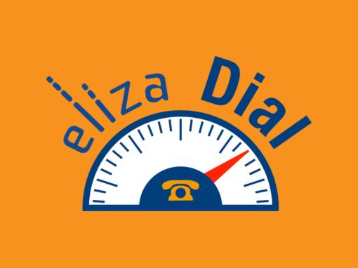 Eliza Dial
